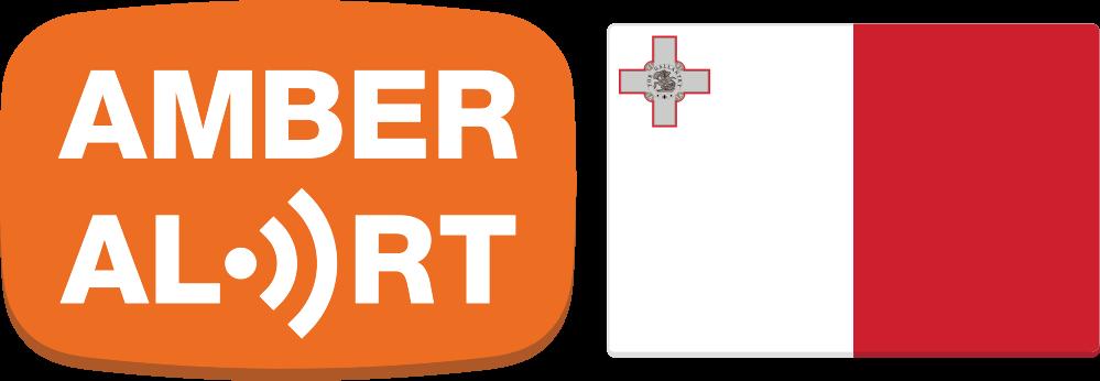 Press Amber Alert Malta